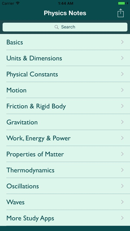 Physics Notes - Online Game Hack and Cheat | Gehack com