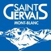 Saint Gervais for iPad