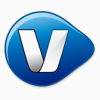 Video Converter - Tenorshare