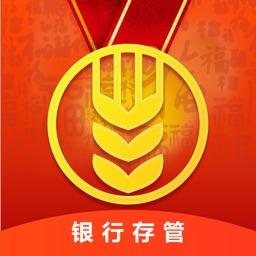 金牌麦麦理财-金融投资理财产品