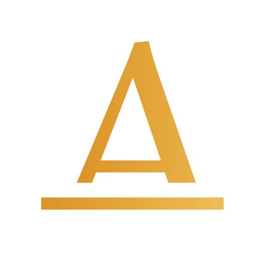 ANTONINO icon