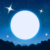Soothing Sleep Sounds Timer
