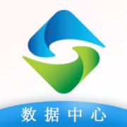 上海机场数据中心