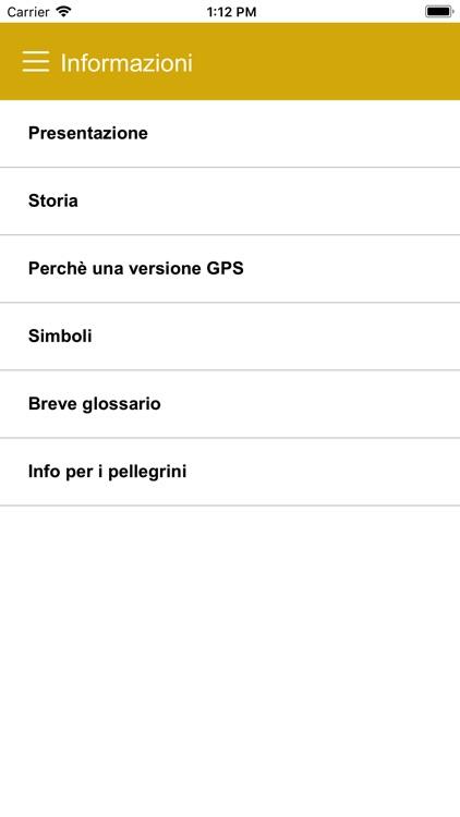 DorMi ToPo francigena I screenshot-3