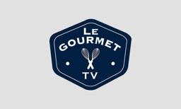 Le Gourmet TV
