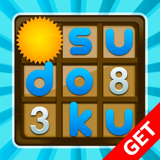 Sudoku - Classic Puzzle Game
