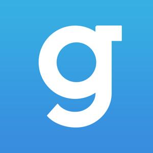 Guidebook Business app