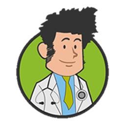 Knowmedge Medical
