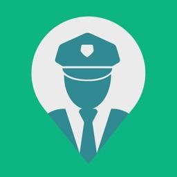 Locator Security