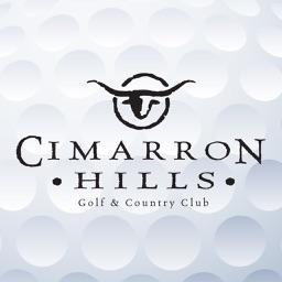 Cimarron Hills Golf & CC
