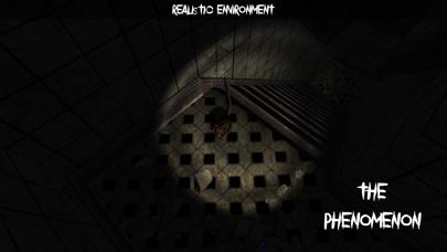 The Phenomenonのおすすめ画像4