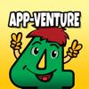 App-venture