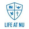 Life at Northwest University