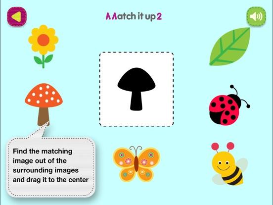 Match It Up 2 - Full Version screenshot 8