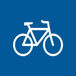 Simple DK'Vélo