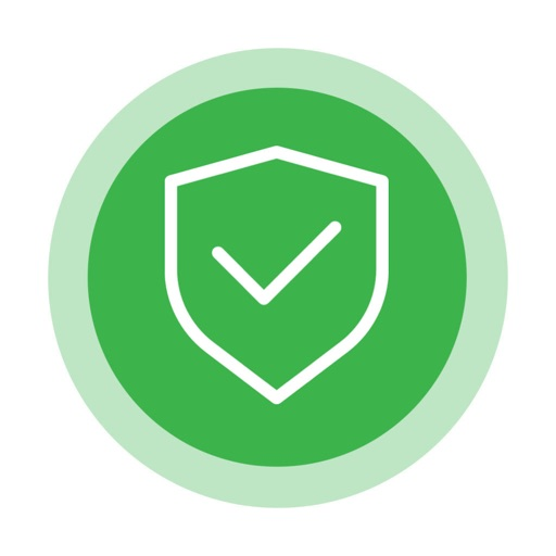 Protection Mobile Data App