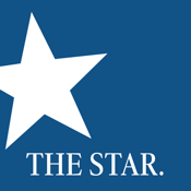 Kansas City Star News app review