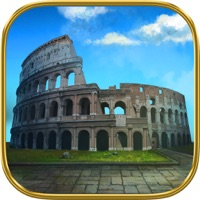 Codes for Travel Riddles: Trip To Italy Hack