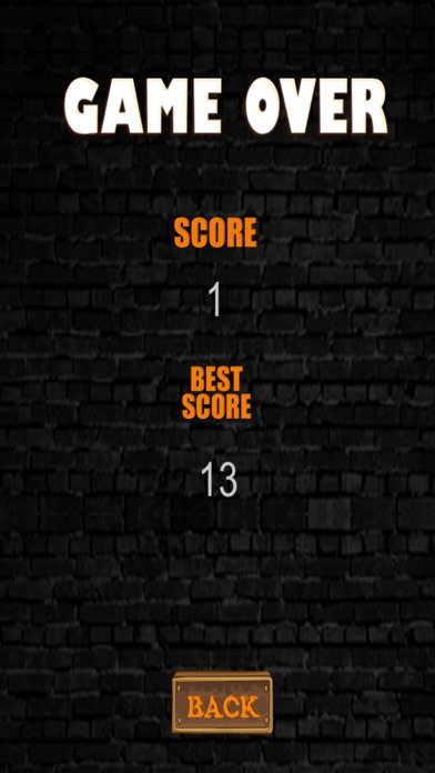 One Way Out Game Pro Screenshot 4