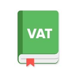 Saudi Arabia VAT Guide - Zoho