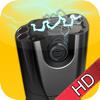 Kwan Auitrakul - Electric Stun Gun Simulators HD artwork