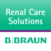 Renal Care Solutions