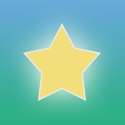 Star Words - Quiz in English