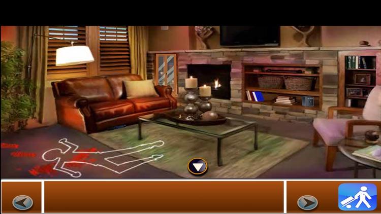 Crime Scene Investigation 2 screenshot-3