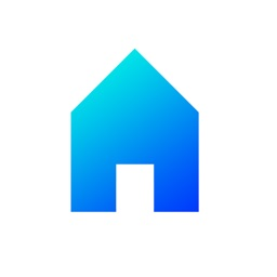 Blue Pages - Real Estate Search