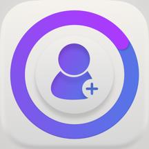 Improver: tracker for insta