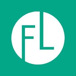 Fletcher Longstaff