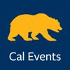 University of California, Berkeley - UC Berkeley / Cal Event Guides artwork