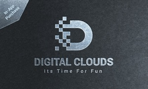 DigitalCloud Silver For Google