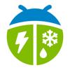 download WeatherBug – Weather Forecast