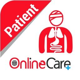 OnlineCare Patient