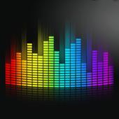VideoSound - Music to Video