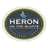 点击获取Heron On The Bluffs