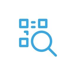 iScanner - QRCode & BarCode