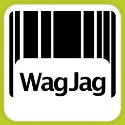 WagJag Merchant