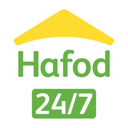 Hafod 24/7