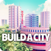 City Island 3: Building Sim - Sparkling Society Cover Art