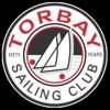 Torbay Sailing Club Members