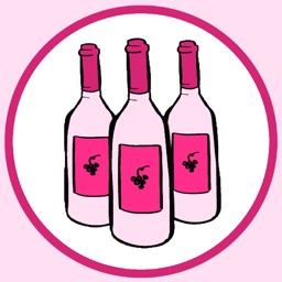 Rose Wine Rating