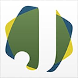 Jacobsen Mobile