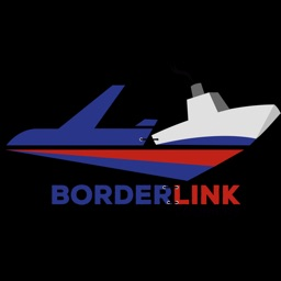 Border Link Couriers
