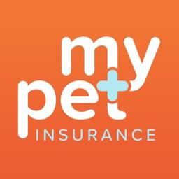 ASPCA Pet Health Insurance
