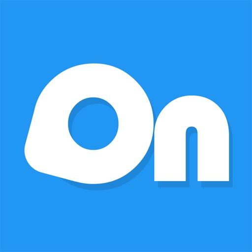 GameOn - Sport Team Management
