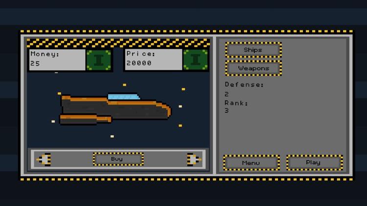 哨兵世界-好玩的射击游戏