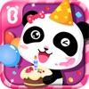 生日派对-真实模拟生日聚会