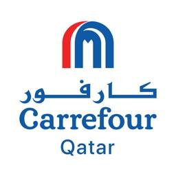 Carrefour Qatar